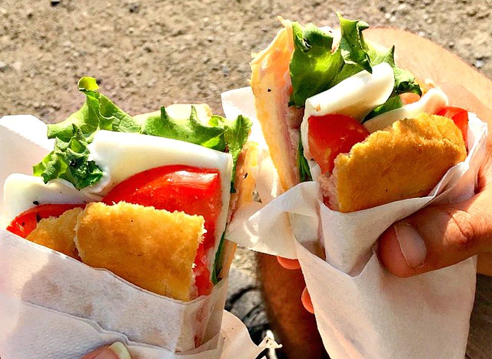 milano_sandwiches