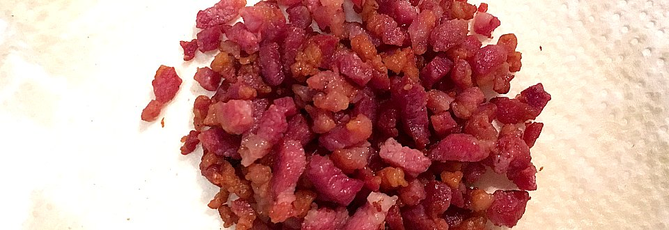 bagekartoffel_bacon